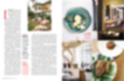 Bangkok food Voyeur Magazine June 2018_P