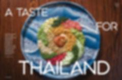 DACT_Bangkok Restos.jpg
