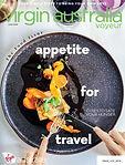 Bangkok food Voyeur Magazine June 2018 c