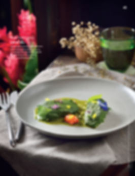 Gourmet & Cuisine Magazine 43.jpg