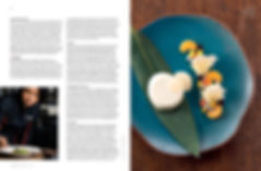 DACT_Bangkok Restos_Page_5.jpg