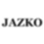 Jazko.png