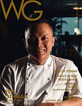 MG Magazine issue March 2017_cover.jpg