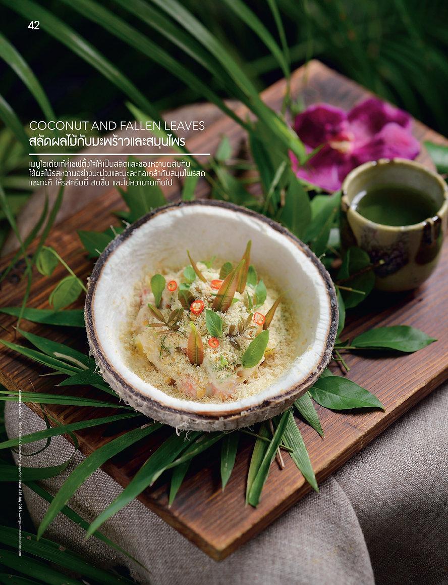 Gourmet & Cuisine Magazine 42.jpg