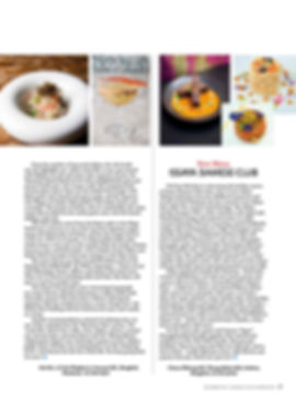 EXPRESSION_Insight Magazine_Food[368]_Pa