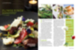 Cache-issue14_FoodieFocus_Page_1.jpg