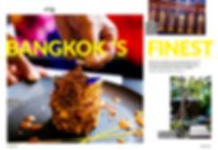 Jou Bangkok V1 P1.jpg