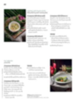 Gourmet & Cuisine Magazine 44.jpg