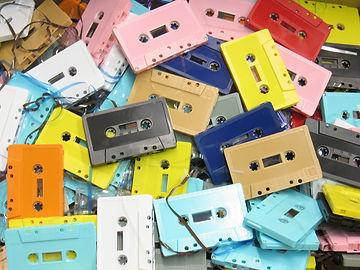scrap_tapes_800.jpg