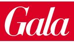 gala_logo_02.png