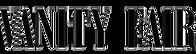 vanity_fair_logo_02.png