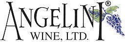 Angelini Wine 2.jpg