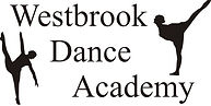 westbrook dance academylogo_edited.jpg