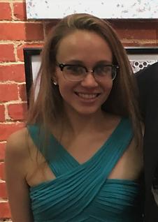 Jenna Line
