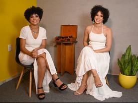 Coletivo Culturasss realiza Festival de Artes para Mulheres de Feira de Santana