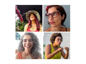 'A Voz Feminina nas Poéticas da Oralidade' é tema de roda de conversa no MUSA Festival