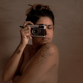 Joy Freitas_09.jpg