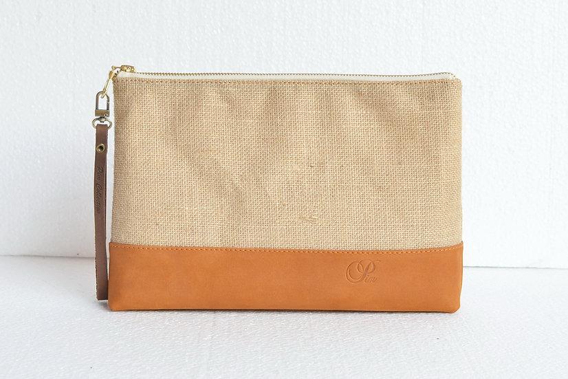 Unisex Clutch, Wallet Pouches, Clutch Bag Purse