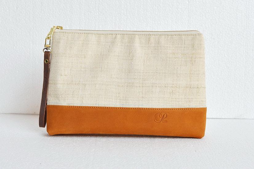 Tribal Hemp Bag, Unisex Clutch, Wallet Pouches, Clutch Bag Purse