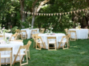backyard wedding round.jpg