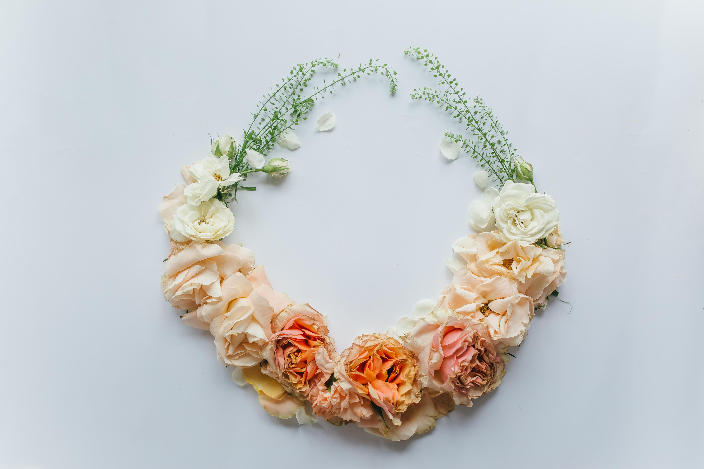 Floral Fascinator Workshop