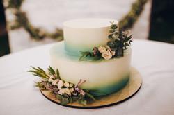 Fresh Flower Cake.jpg