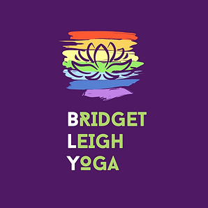 Copy of BLY Yoga.png