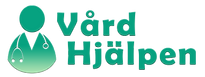 Vårdhjälpen Logo färg.png