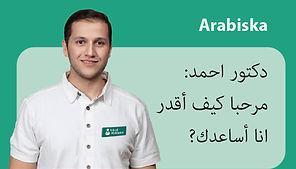 Digital-vard-pa-ditt-sprak-arabiska-halv