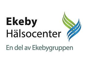 Ekeby Hälsocenter - en del av Ekebygrupp