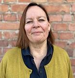 Helene R.jfif