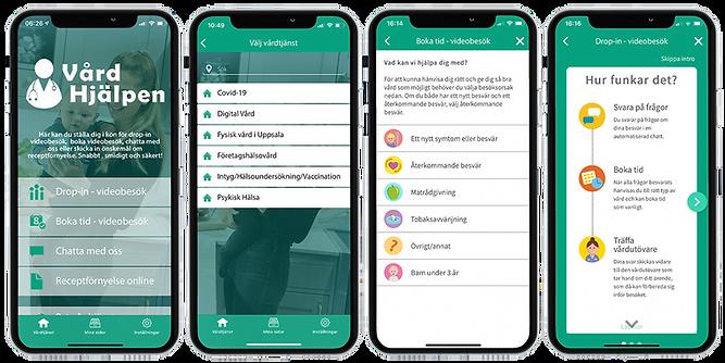 Vårdhjälpen app.png