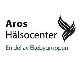 Aros Hälsocenter - en del av Ekebygruppe