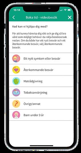 Vårdhjälpen telefon boka tid symptom.png