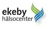 Ekebyhalsocenter_logo_c_300px.jpg