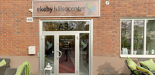 Ekeby_bruk_A33_Uppsala_Ekeby_Hälsocenter