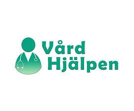 Vårdhjälpen Logo färg.jpg