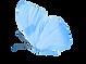 Butterfly projekt mimmi side.png
