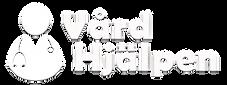 VH Logo fastställd vit.png