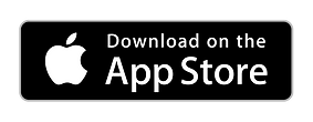 en_app_store.png