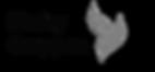 ekebygruppen logo.png