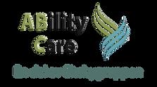 Ability Care - en del av Ekebygruppen.pn