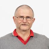 Marek J 2021.jpg