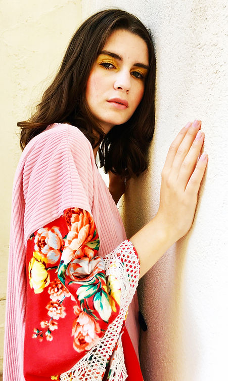 kimonoflower.jpg