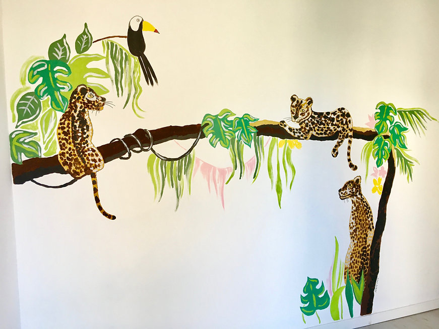 leopards.jpg