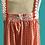 Thumbnail: SUMMER DRESS CAPRI