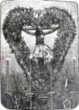 1647_DIB-Cristo-Mayo.jpg