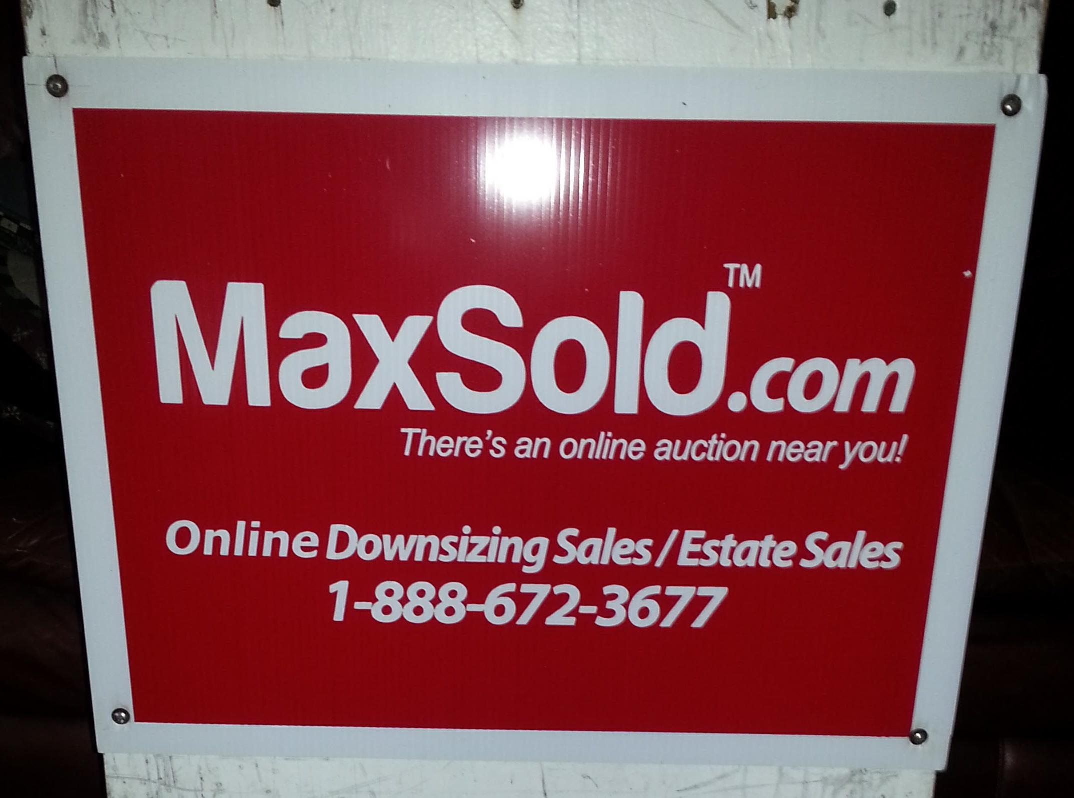 MaxSold_Sign 2