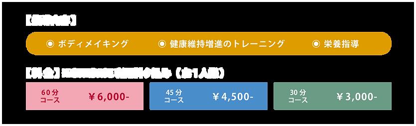 yasuiMENU.png