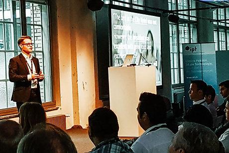InnovationInAction_Talk-7_Zurich_2018.jp